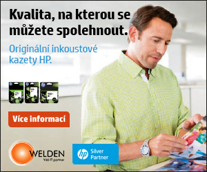 HP_Business_INK